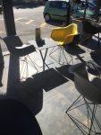 Mali-stolic-V.jpg
